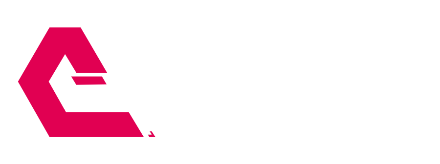 edoujin - Read and Download Hentai Doujin Manga Online with English Translation and RAW ver.